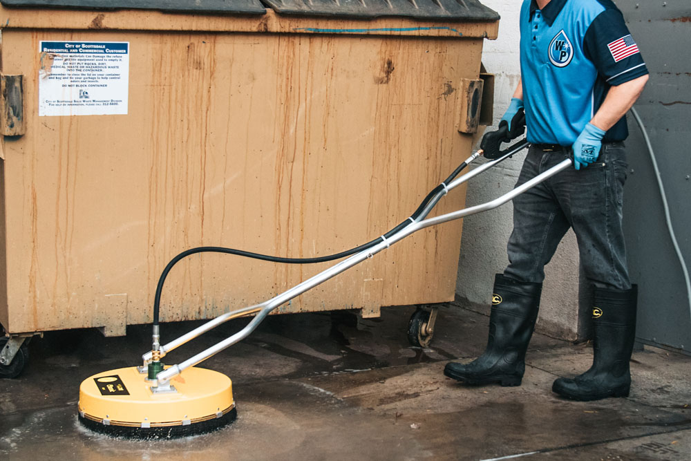 dumpster-pad-cleaning-mesa (2)