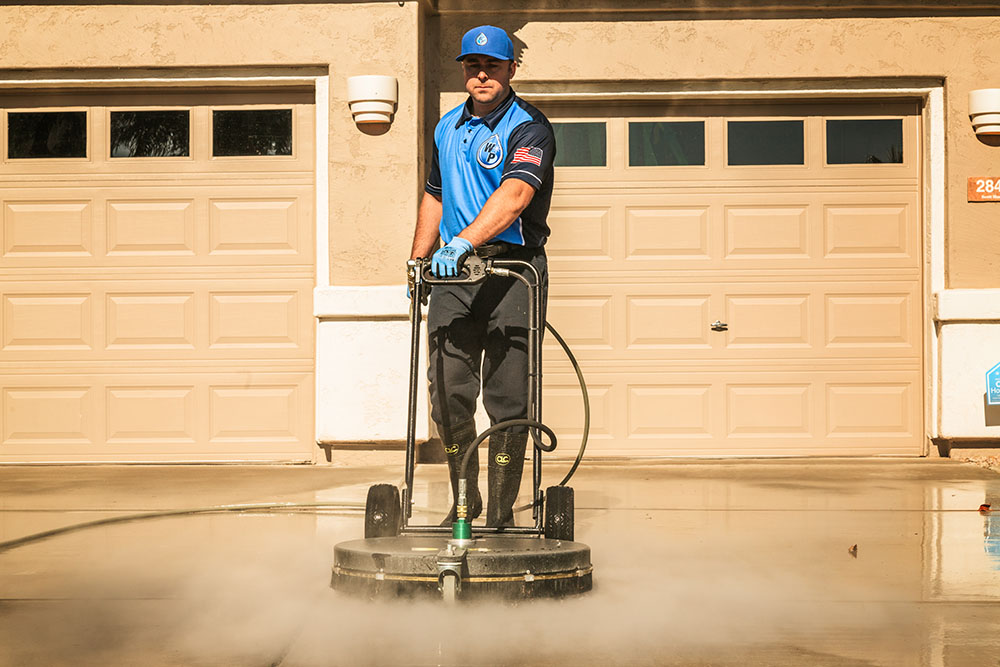 mesa-driveway-cleaning