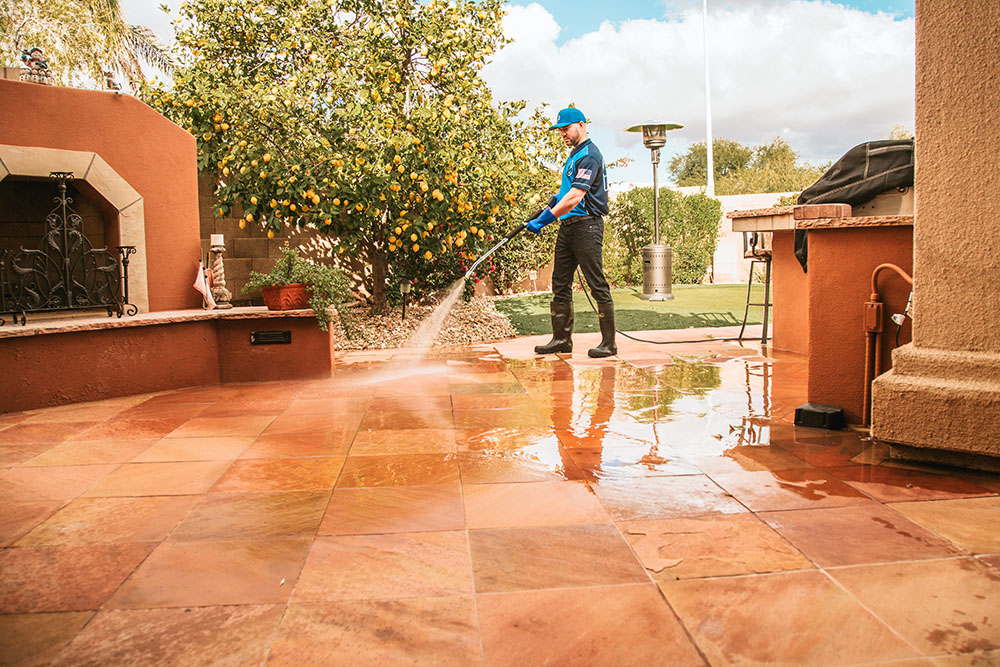 patio-cleaning-mesa